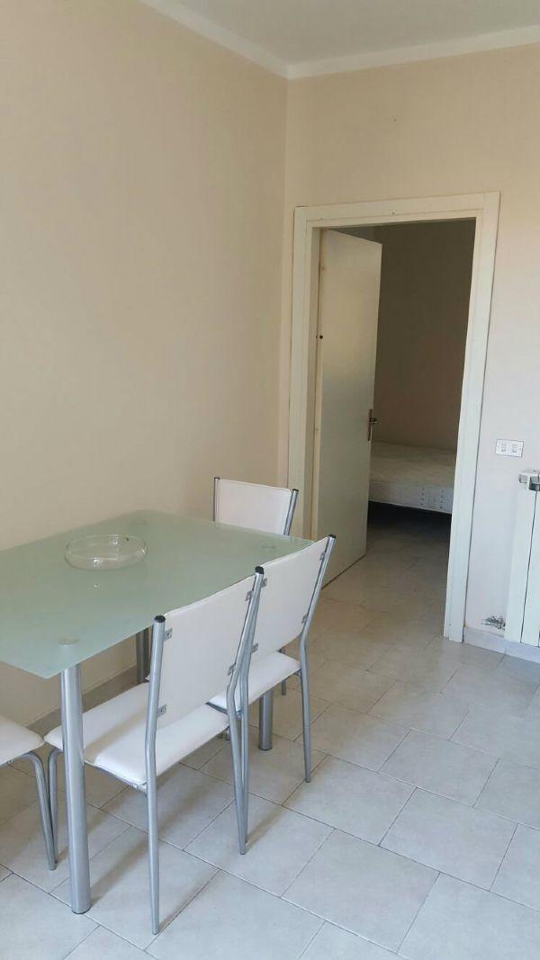 Appartamento in affitto a Pavia, 1 locali, prezzo € 350 | Cambio Casa.it