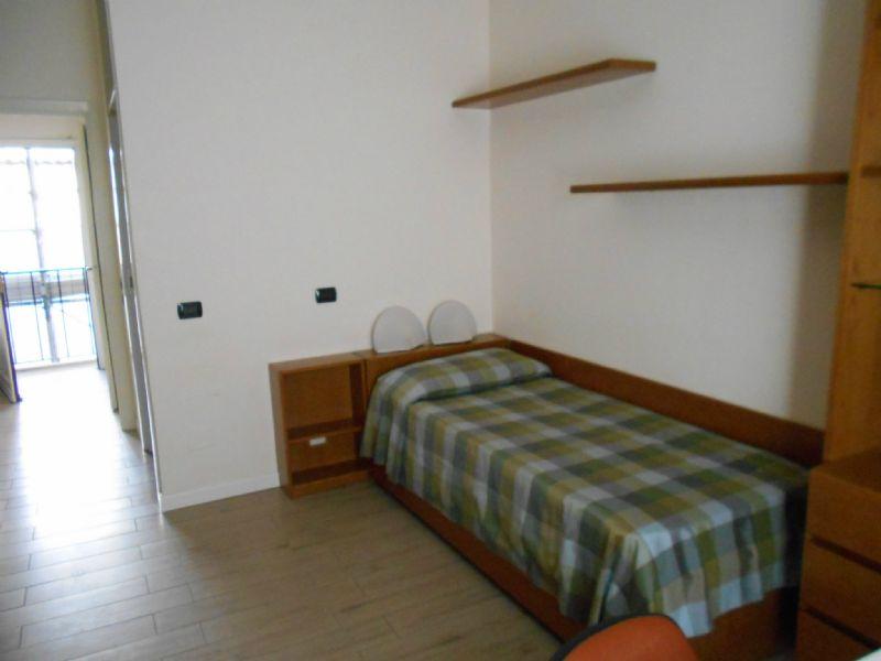 Appartamento in affitto a Pavia, 1 locali, prezzo € 300 | Cambio Casa.it