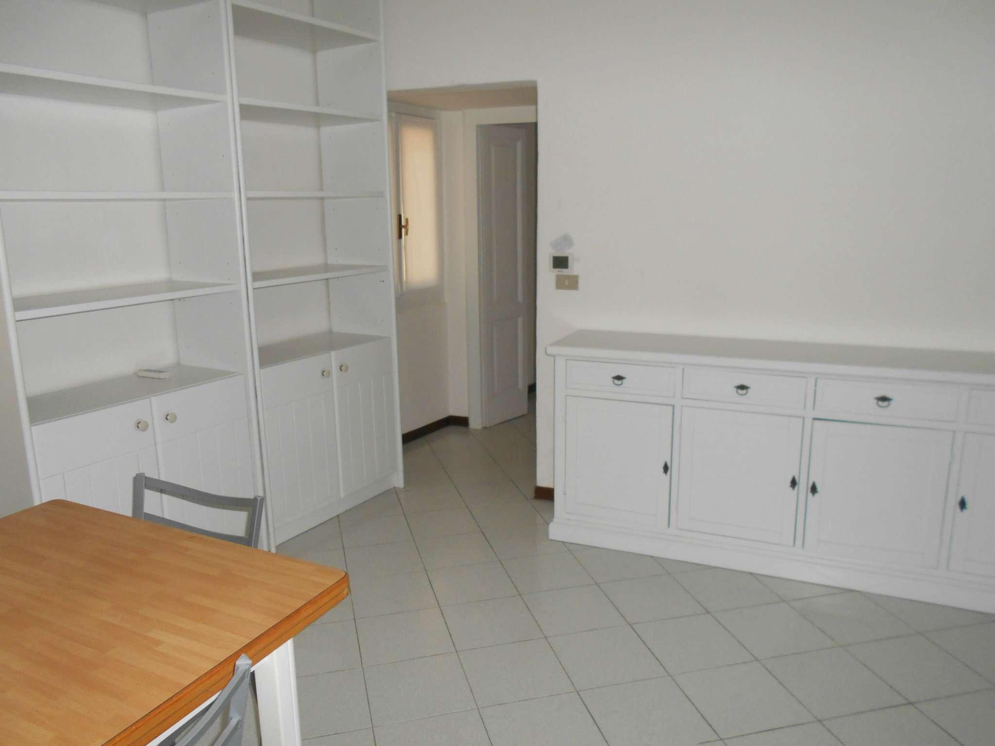 Appartamento in affitto a Pavia, 2 locali, prezzo € 580 | Cambio Casa.it