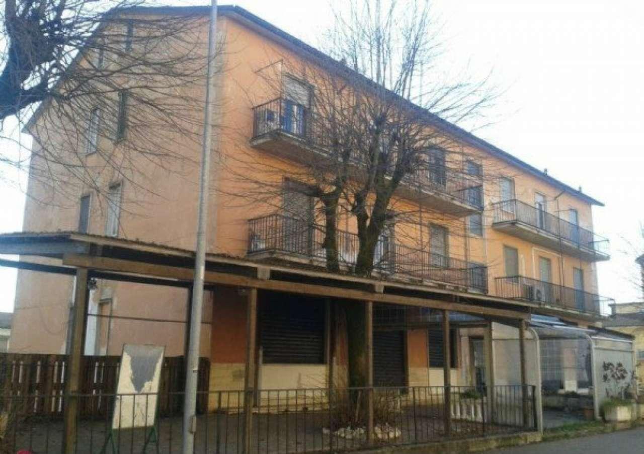 Palazzo / Stabile in vendita a Pavia, 9999 locali, Trattative riservate   Cambio Casa.it
