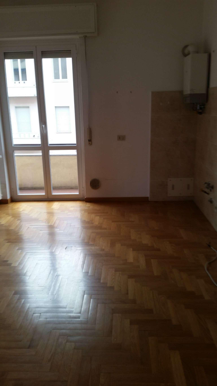 Appartamento in affitto a Pavia, 3 locali, prezzo € 830   Cambio Casa.it