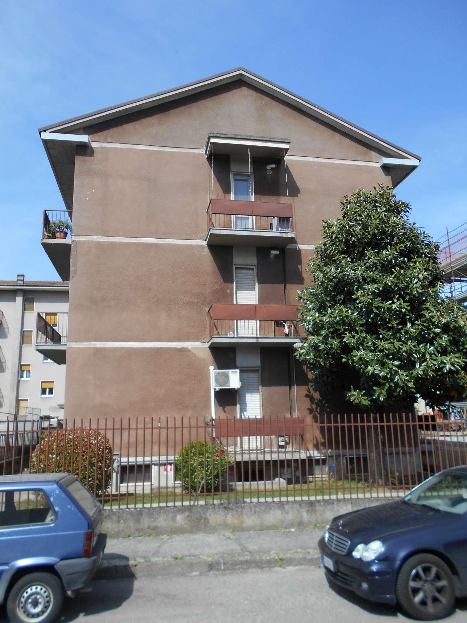 Appartamento in affitto a Pavia, 2 locali, prezzo € 420 | Cambio Casa.it