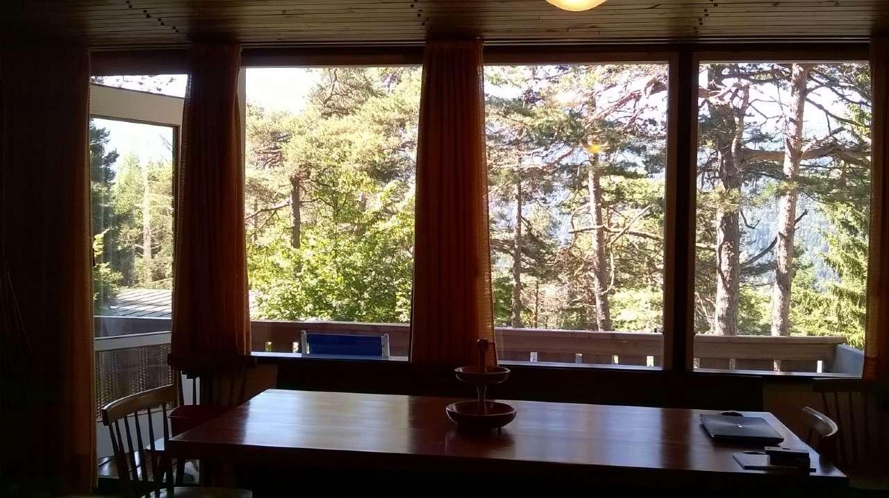 Soluzione Indipendente in vendita a Borca di Cadore, 6 locali, Trattative riservate | Cambio Casa.it