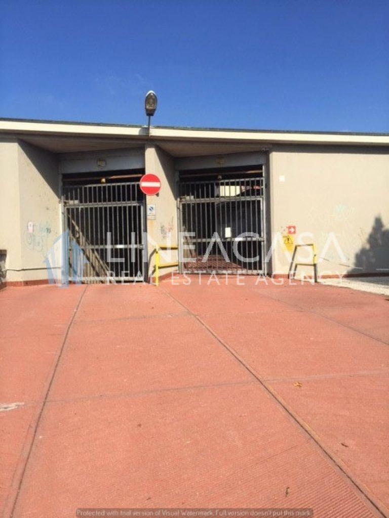 Box / Garage in vendita a Corsico, 1 locali, prezzo € 14.500 | CambioCasa.it