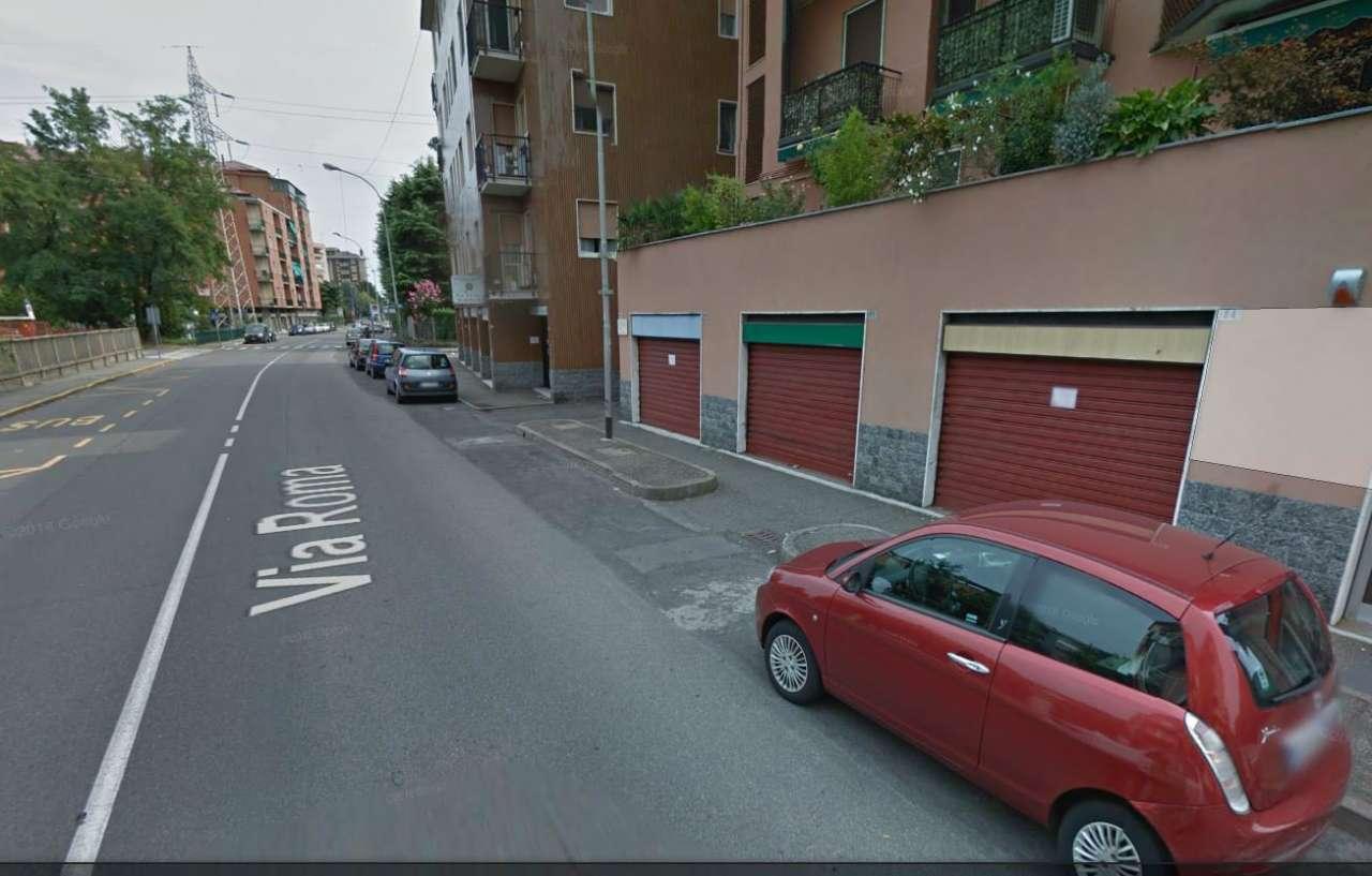 Negozio / Locale in affitto a Cesano Boscone, 1 locali, prezzo € 1.200 | Cambio Casa.it