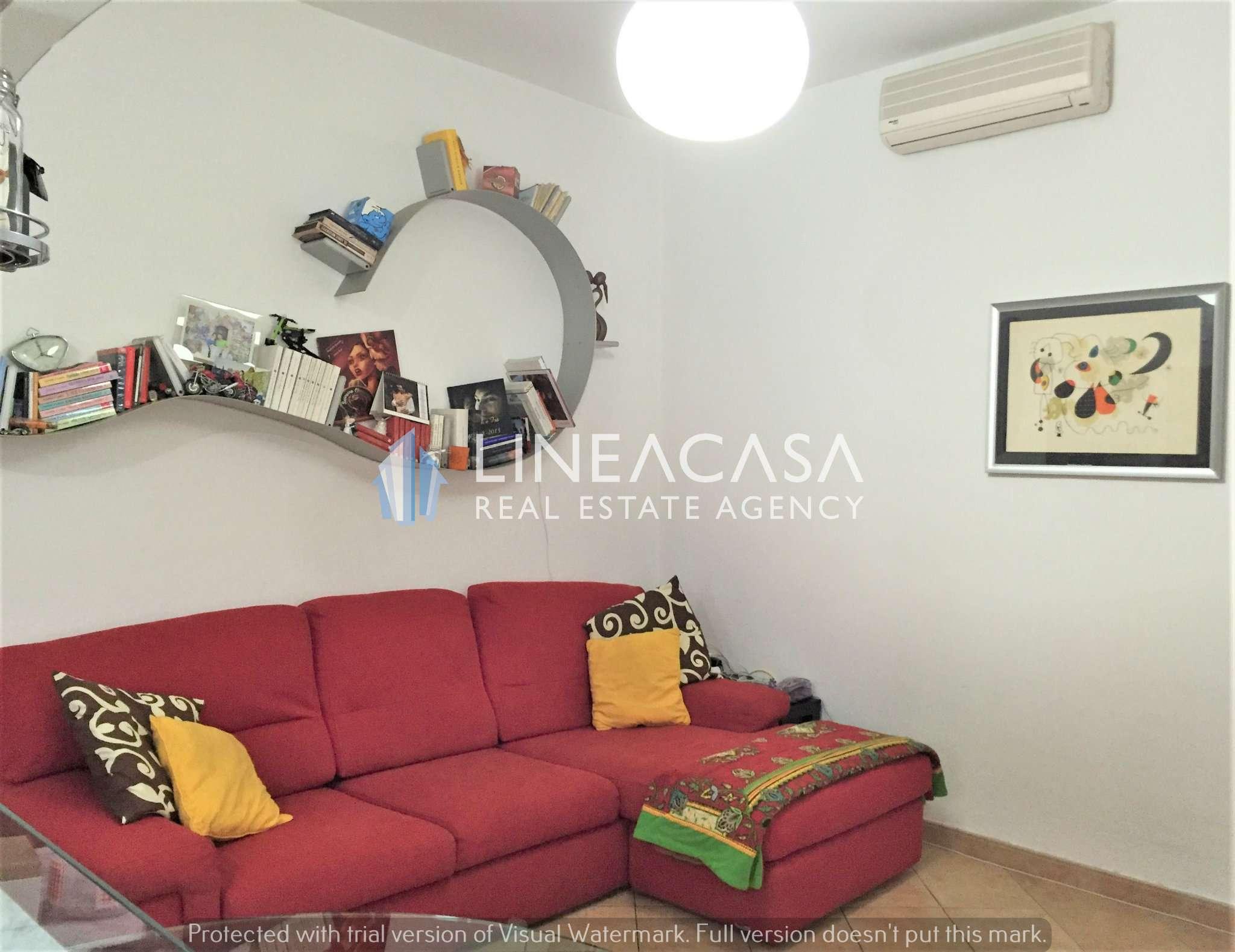 Soluzione Indipendente in vendita a Cesano Boscone, 3 locali, prezzo € 320.000 | Cambio Casa.it