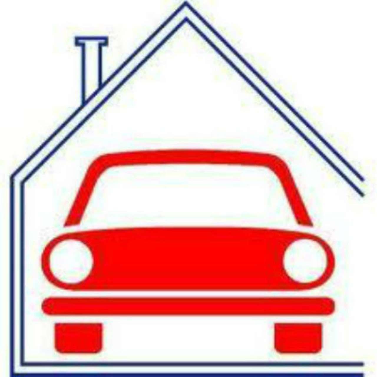 Box / Garage in vendita a Corsico, 1 locali, prezzo € 15.000   CambioCasa.it