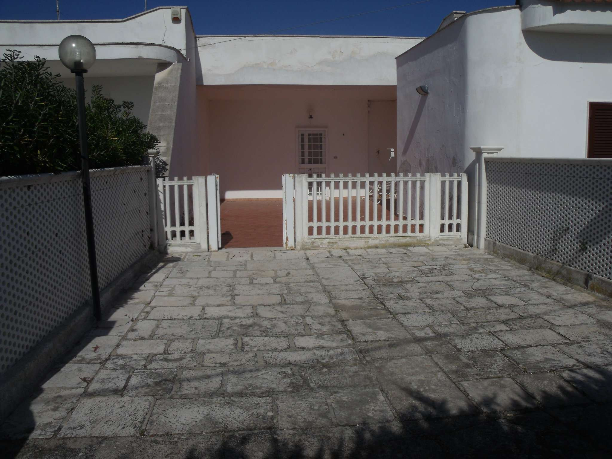 Villa in Vendita a Bari