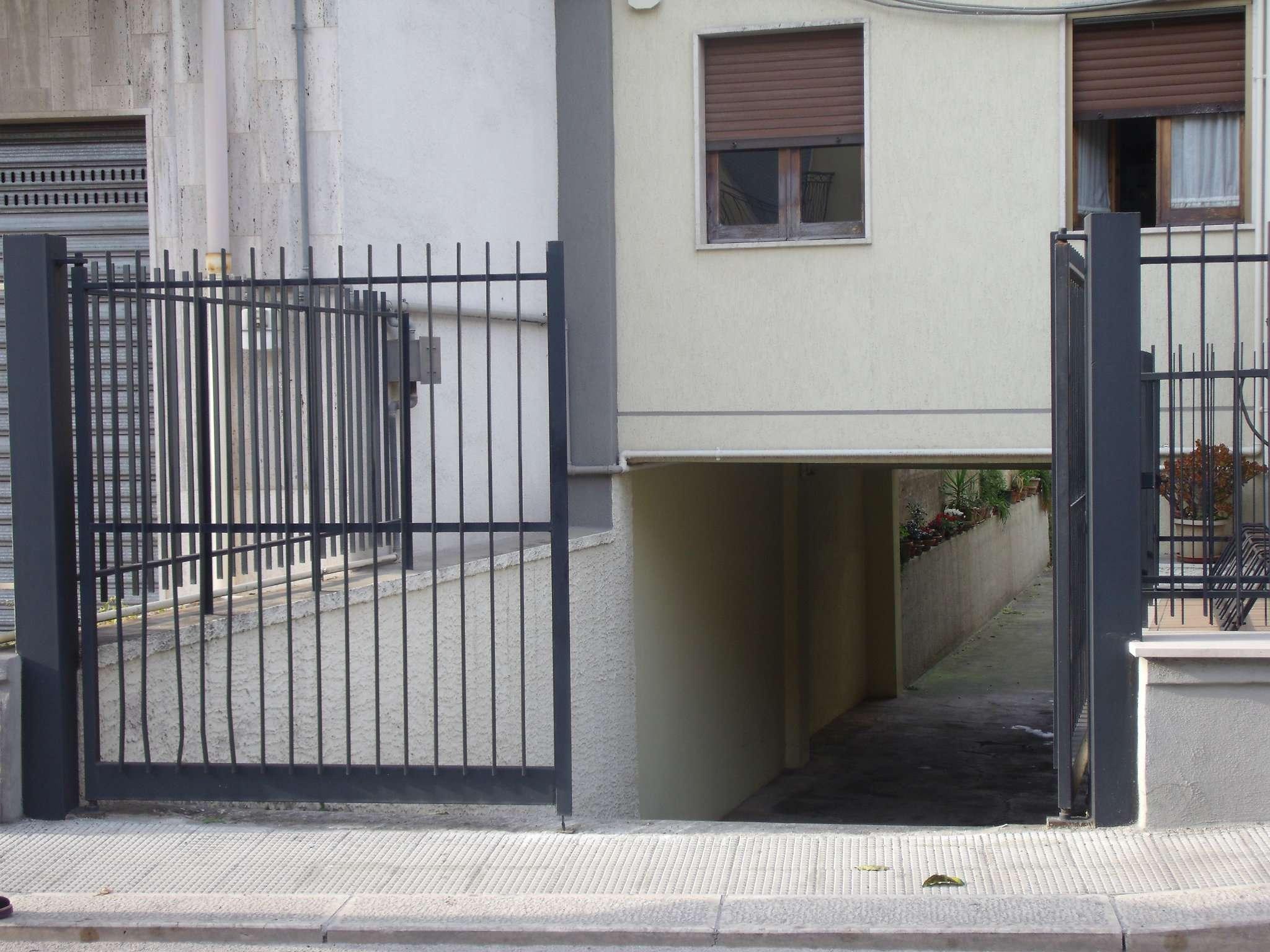 Altro in vendita a Capurso, 4 locali, prezzo € 55.000 | Cambio Casa.it