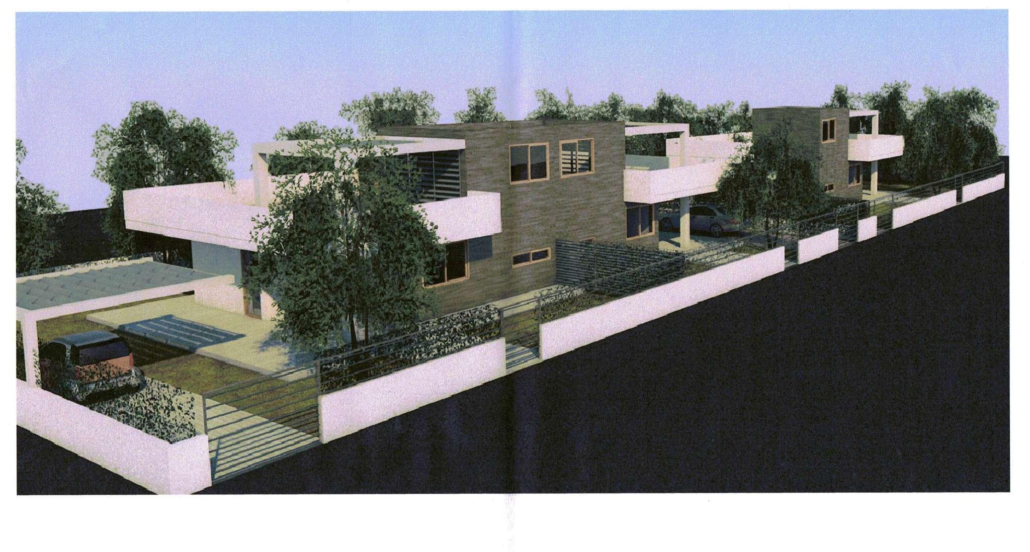 Villa in vendita a Triggiano, 9999 locali, prezzo € 180.000   Cambio Casa.it
