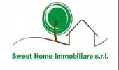 sweet home immobiliare srl