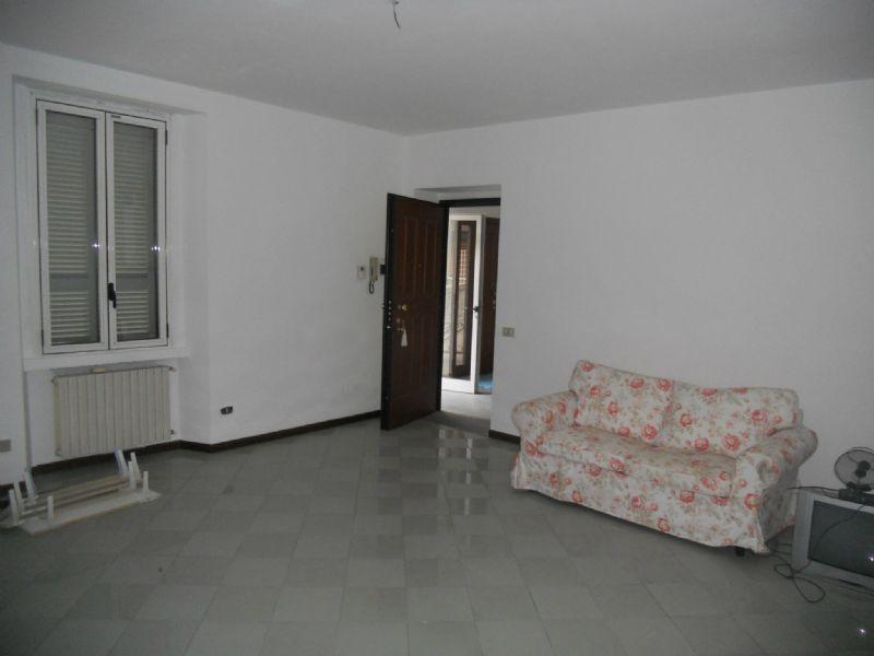 Appartamento in Affitto a Milano 11 Loreto / Piola / Lima: 3 locali, 90 mq