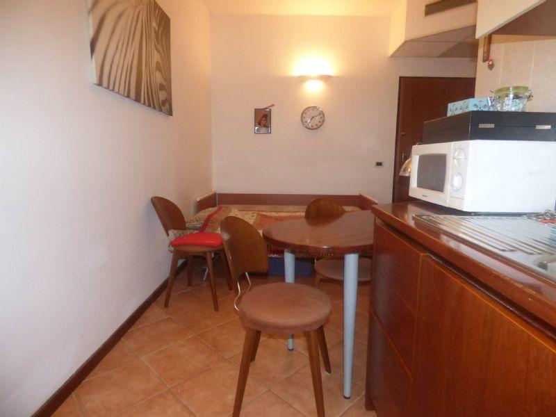 Appartamento in Affitto a Milano 14 Tibaldi / Cermenate / Antonini / Ortles / Bonomelli: 1 locali, 25 mq