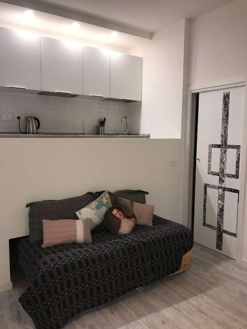 Appartamenti in vendita zona 16 savona san cristoforo for Appartamenti arredati napoli