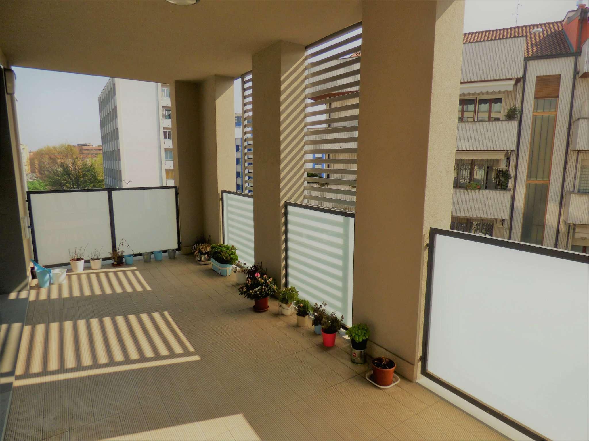 Appartamento in vendita a Milano, 3 locali, zona Zona: 18 . St. Garibaldi, Isola, Maciachini, Stelvio, Monumentale, prezzo € 375.000 | CambioCasa.it