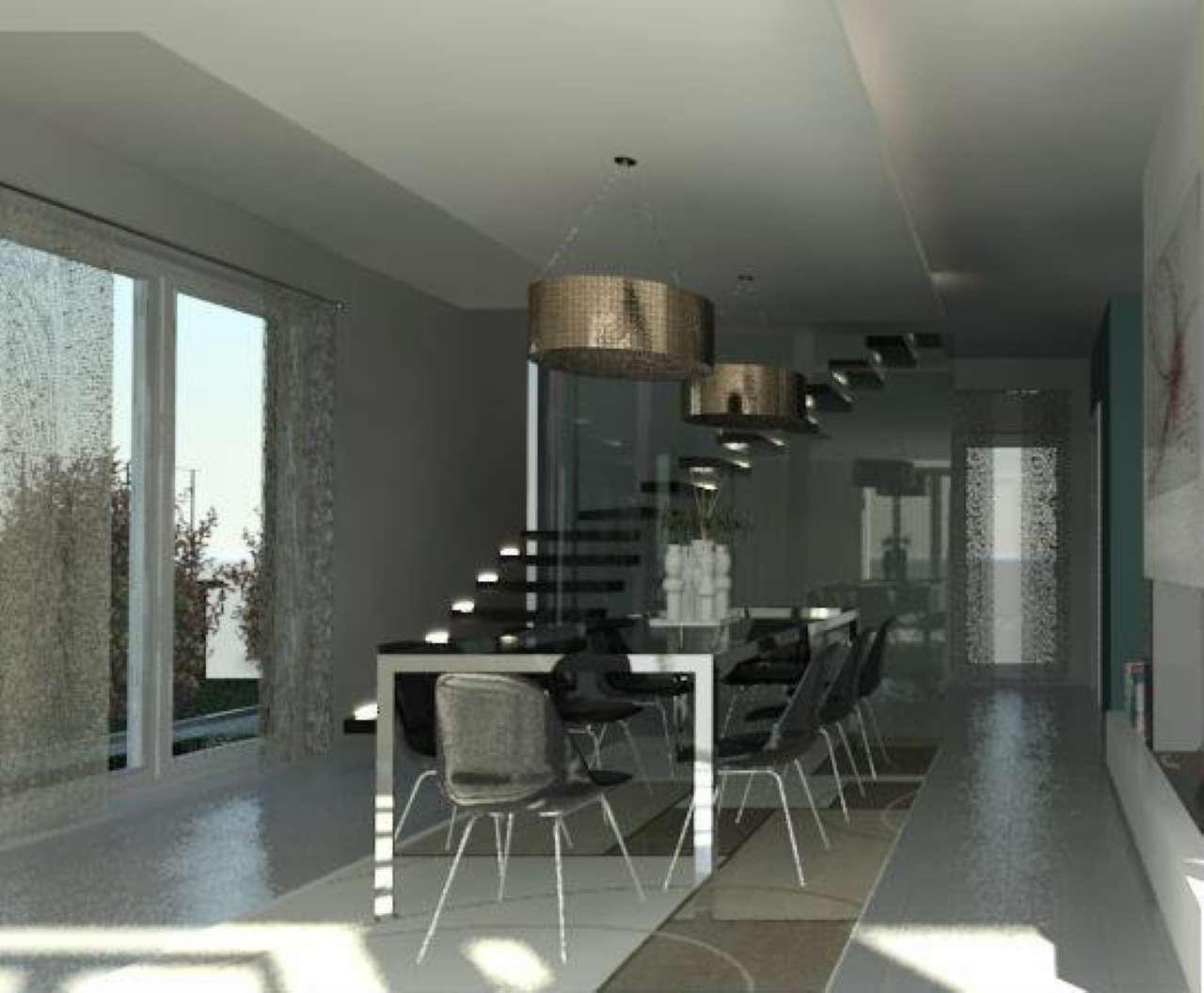 Appartamento in vendita a Milano, 2 locali, zona Zona: 8 . Bocconi, C.so Italia, Ticinese, Bligny, prezzo € 690.000   CambioCasa.it