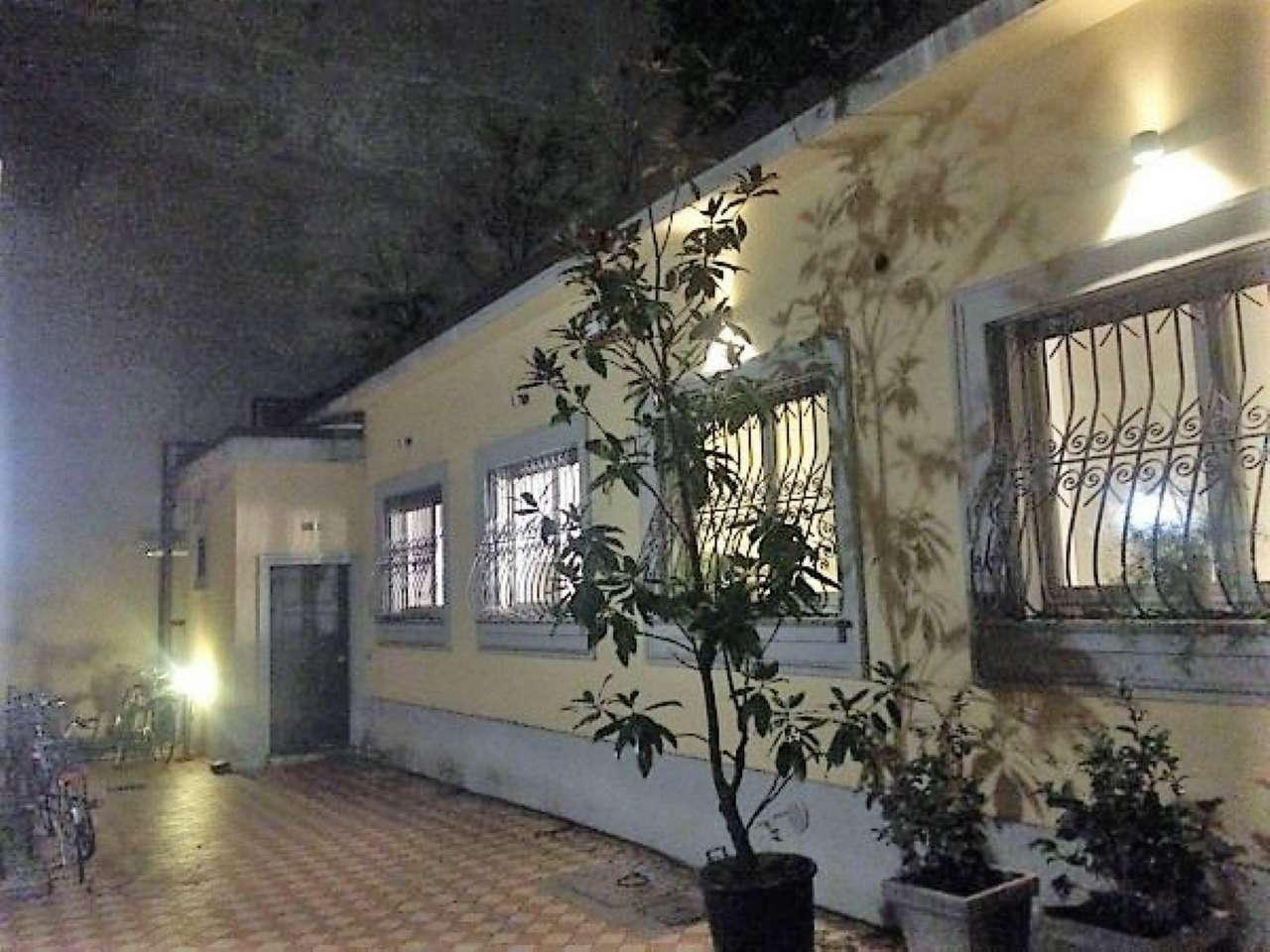 Appartamento in vendita a Milano, 4 locali, zona Zona: 6 . V Giornate, XXII Marzo, P.ta Romana, Viale Corsica, Tribunale, Policlinico, prezzo € 420.000 | CambioCasa.it