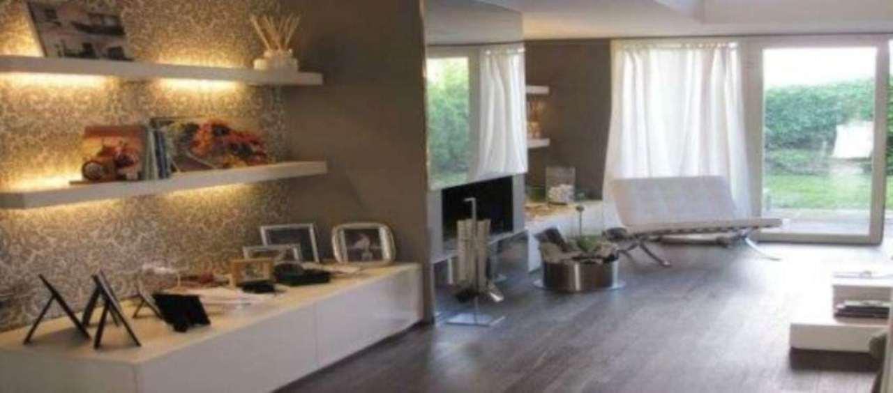 loft open space in vendita a milano alzaia alzaia naviglio grande ... - Soggiorno Cucina Open Space 40 Mq