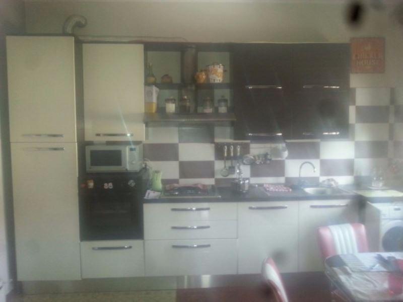 Appartamento in affitto a Arluno, 3 locali, prezzo € 550 | Cambio Casa.it