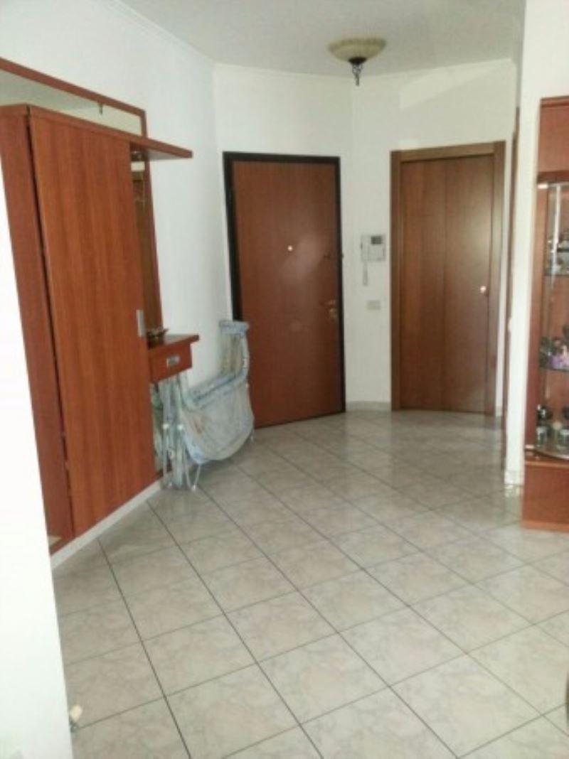 Appartamento in vendita a Vittuone, 3 locali, prezzo € 175.000   Cambio Casa.it
