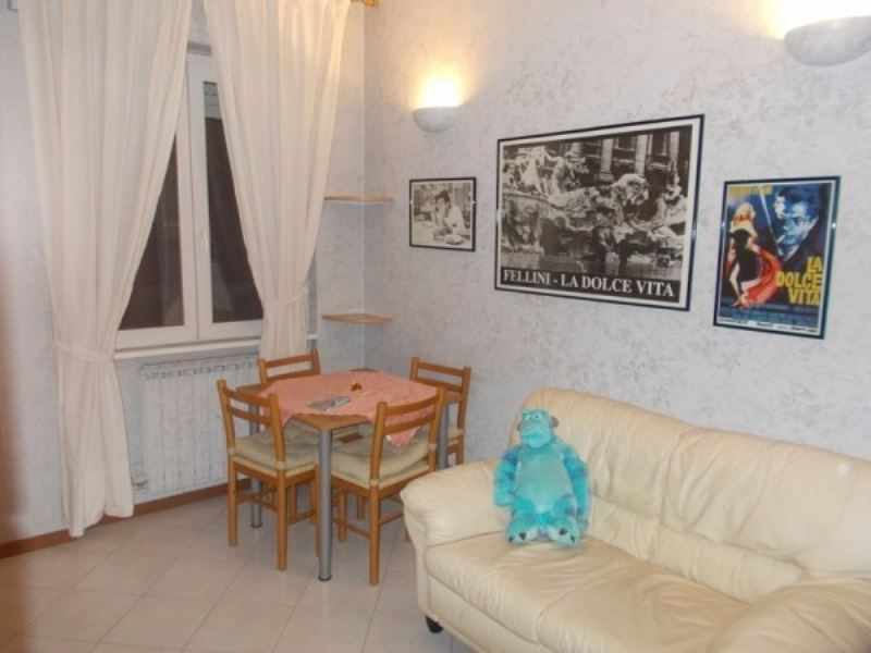 Appartamento in vendita a Arluno, 2 locali, prezzo € 98.000 | Cambio Casa.it
