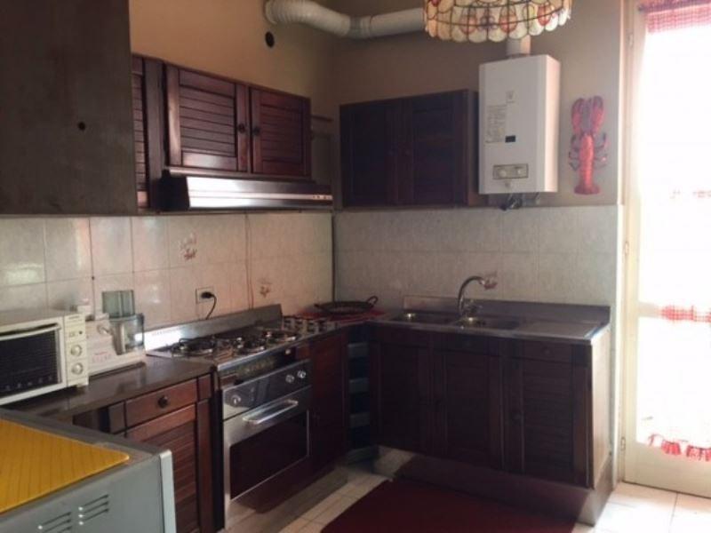 Appartamento in vendita a Boffalora Sopra Ticino, 3 locali, prezzo € 95.000 | Cambio Casa.it
