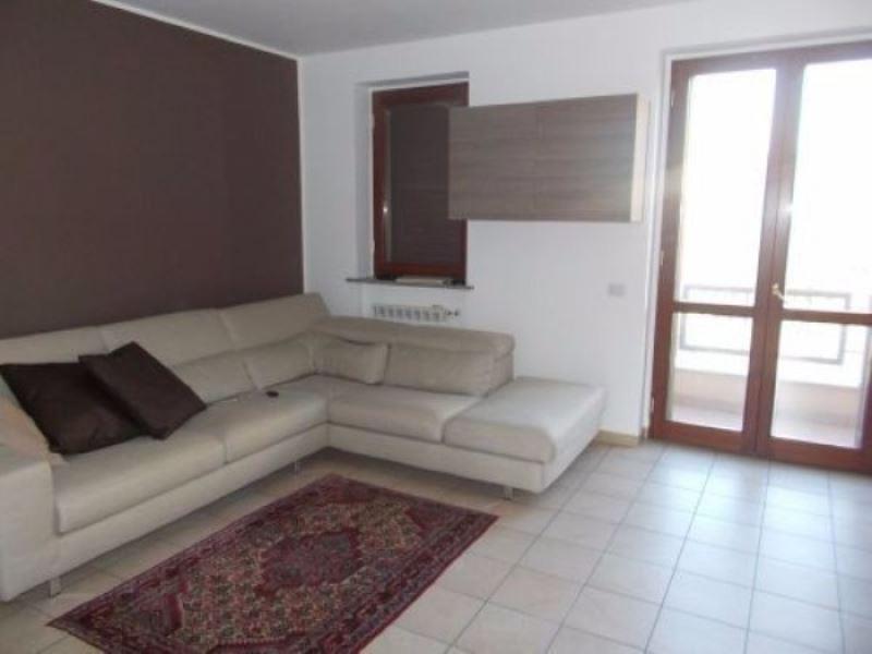 Appartamento in vendita a Vittuone, 3 locali, prezzo € 205.000 | Cambio Casa.it