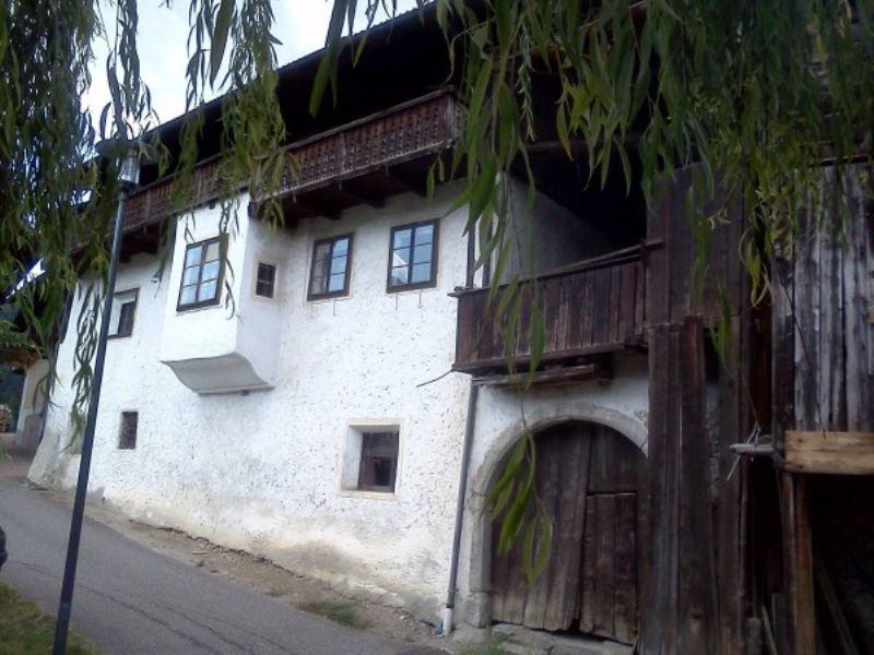Rustico / Casale in vendita a Velturno, 5 locali, Trattative riservate | Cambio Casa.it