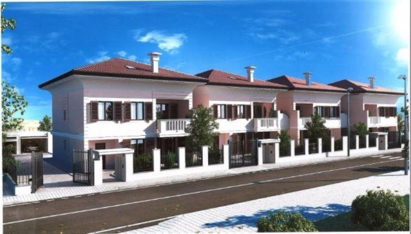 Villa in vendita a Arluno, 6 locali, prezzo € 390.000   Cambio Casa.it