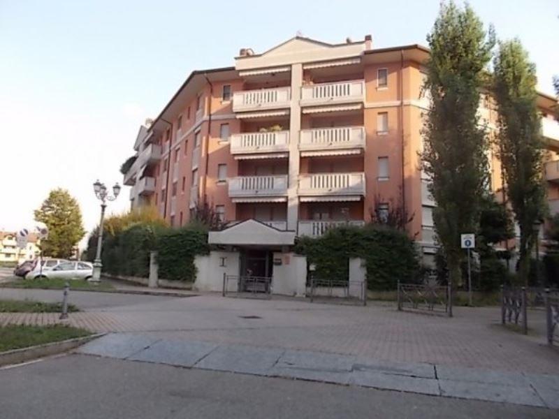 Appartamento in vendita a Arluno, 1 locali, prezzo € 70.000 | Cambio Casa.it