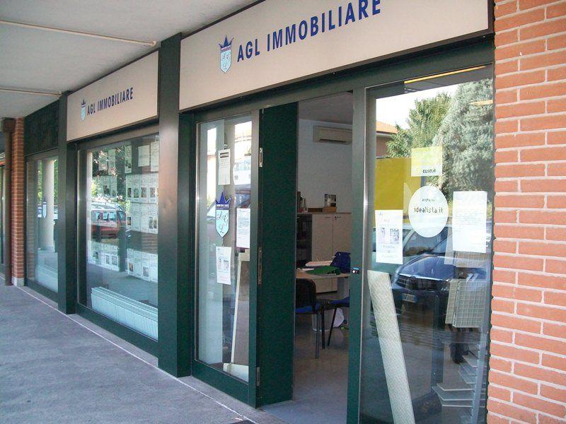 Appartamento in vendita a Magenta, 1 locali, prezzo € 102.000 | CambioCasa.it