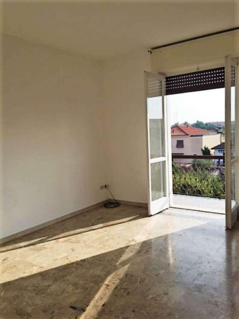 Appartamento in vendita a Arluno, 2 locali, prezzo € 72.000 | Cambio Casa.it