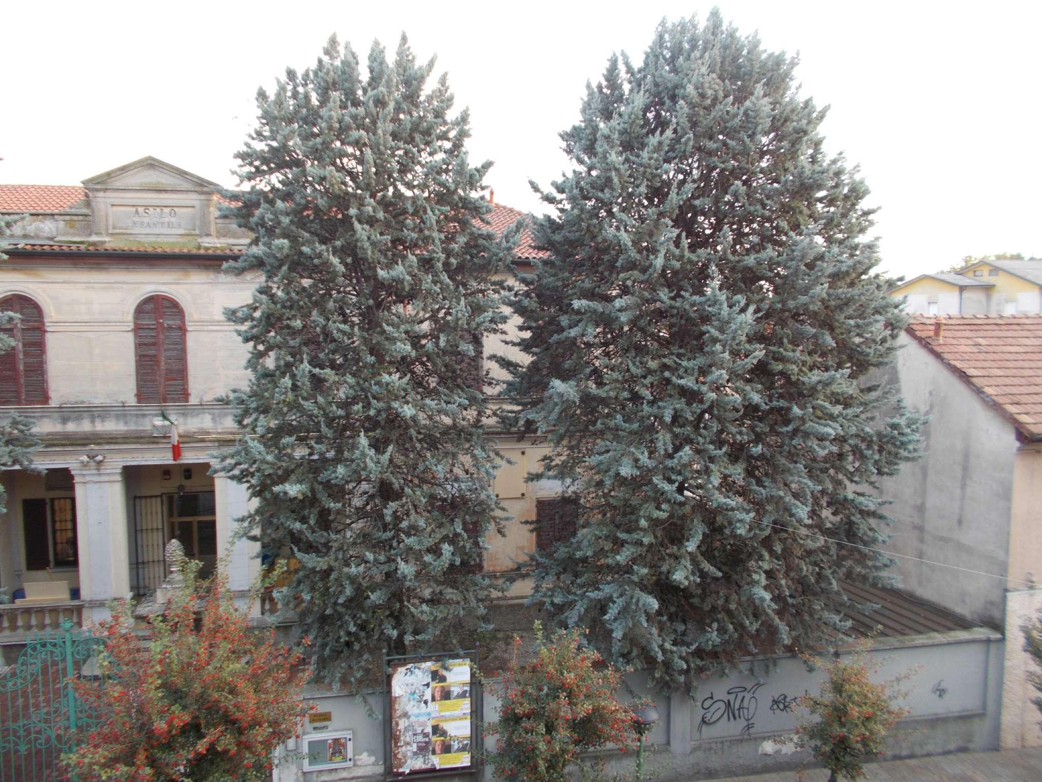 Appartamento in vendita a Nerviano, 3 locali, prezzo € 89.000 | CambioCasa.it