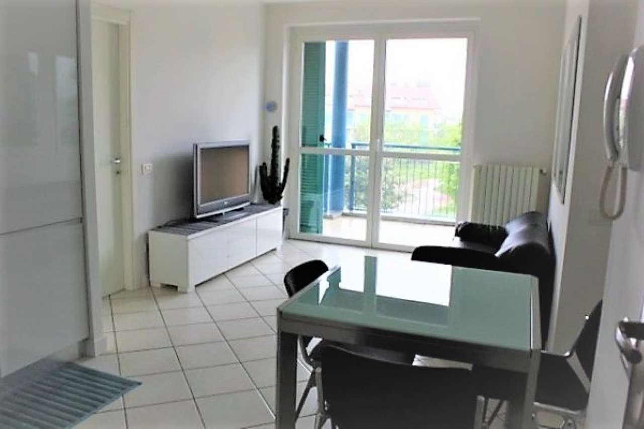 Appartamento in vendita a Vittuone, 2 locali, prezzo € 100.000 | Cambio Casa.it