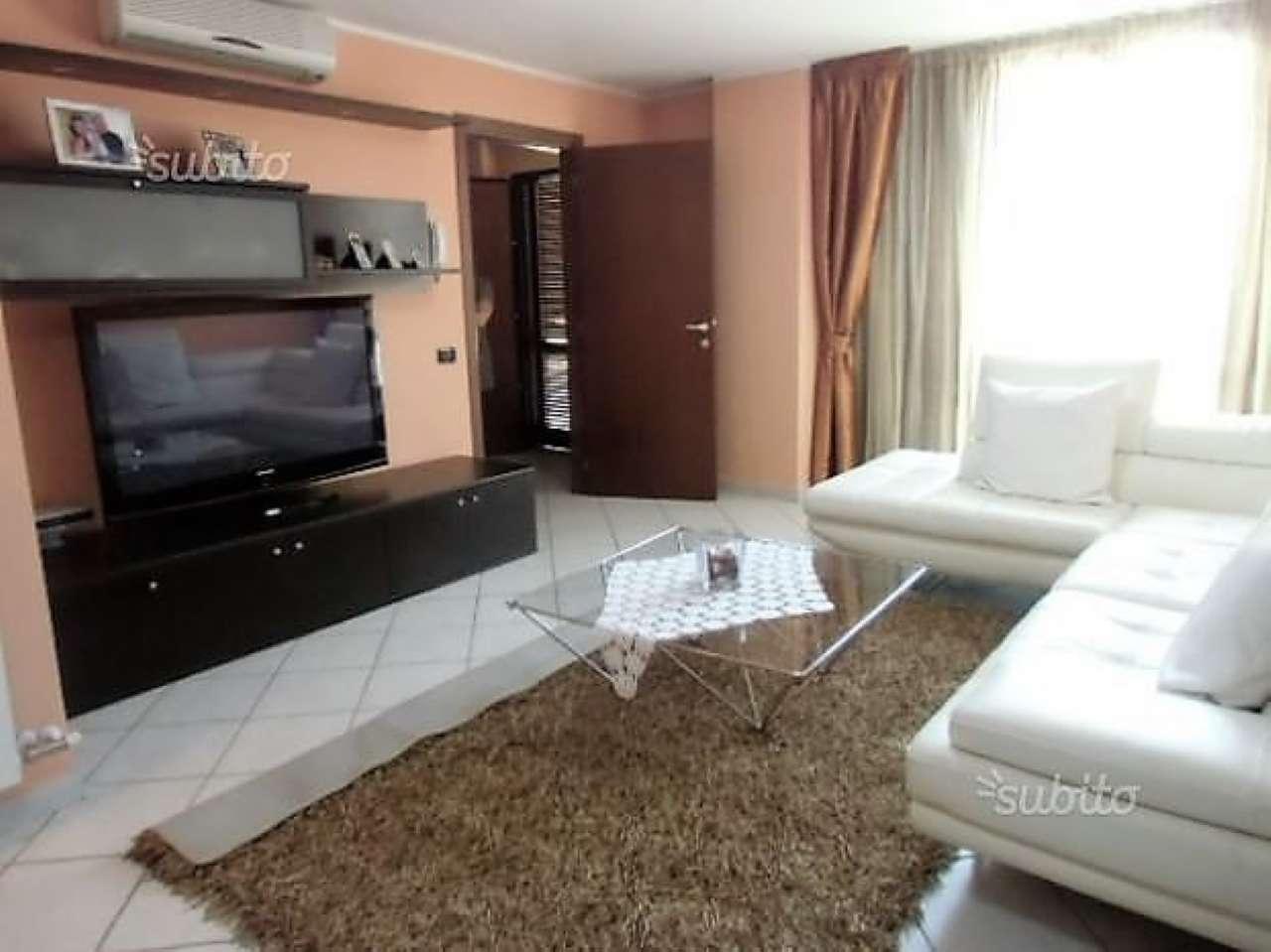 Soluzione Indipendente in vendita a Corbetta, 3 locali, prezzo € 159.000 | CambioCasa.it
