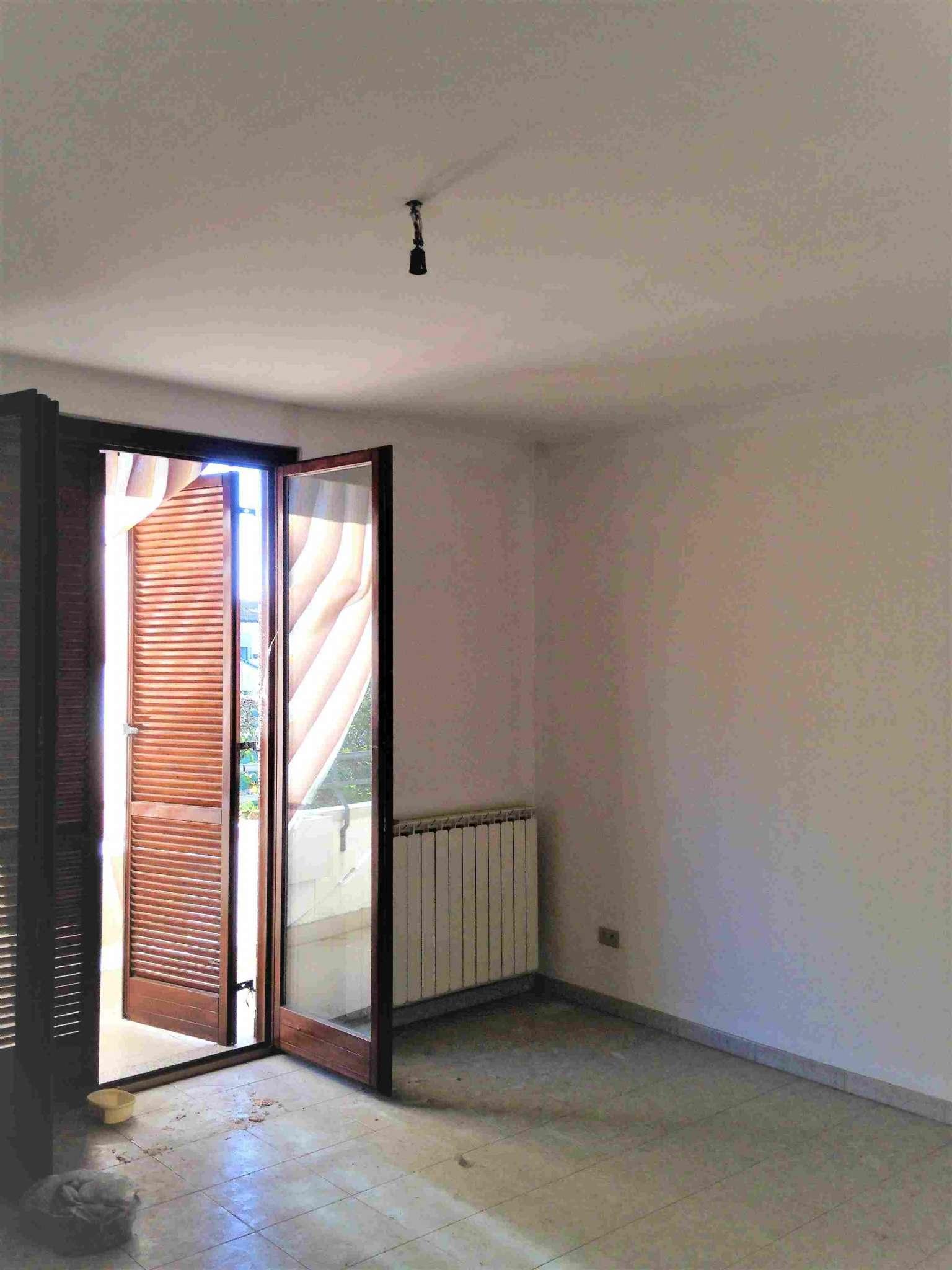 Appartamento in vendita a Mesero, 3 locali, prezzo € 143.000 | CambioCasa.it