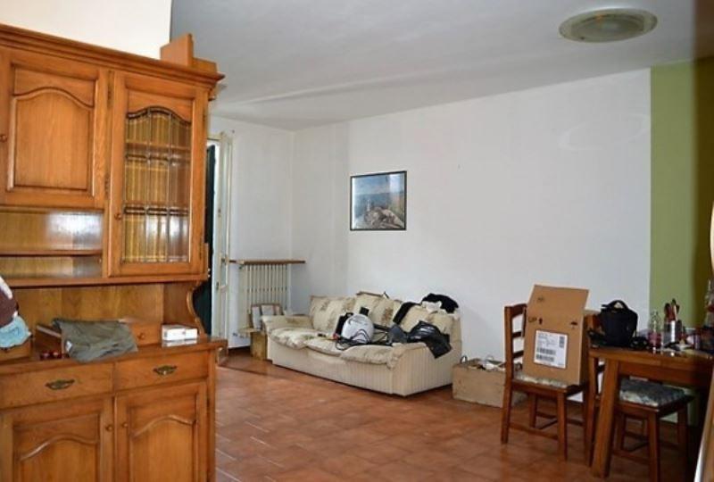 Soluzione Indipendente in vendita a Forlì, 10 locali, prezzo € 239.000 | Cambio Casa.it