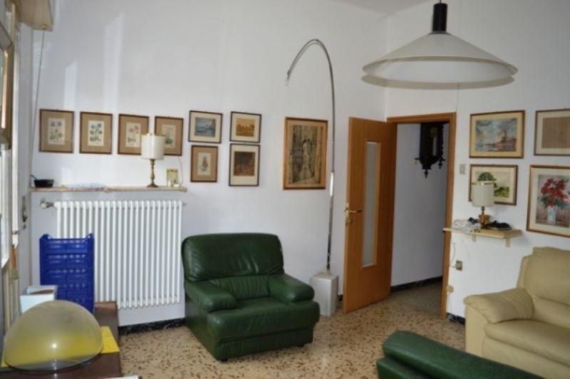 Appartamento in vendita a Forlì, 5 locali, prezzo € 150.000   Cambio Casa.it