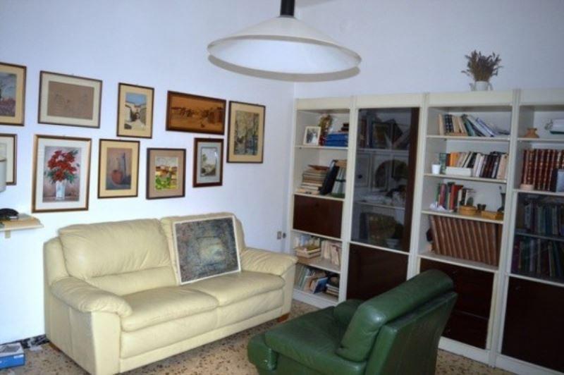 Forlì Vendita APPARTAMENTO Immagine 3
