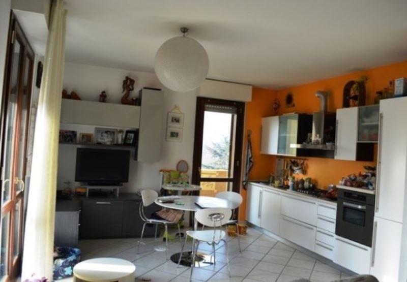 Attico / Mansarda in vendita a Forlì, 4 locali, prezzo € 128.000 | Cambio Casa.it