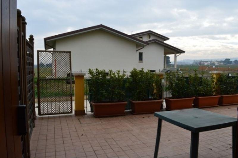 Bilocale Forli Via Veclezio 5