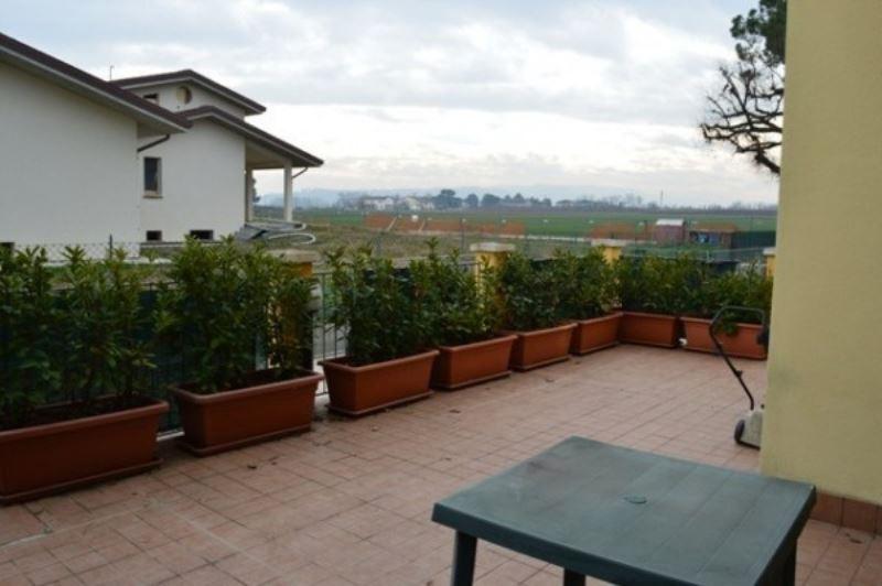 Bilocale Forli Via Veclezio 6