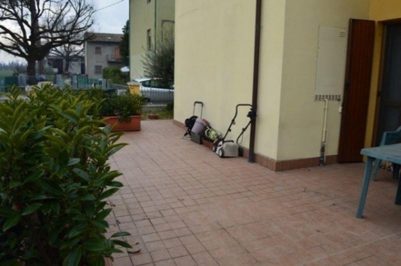 Bilocale Forli Via Veclezio 7