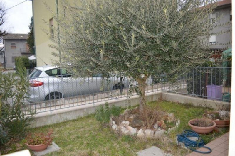 Bilocale Forli Via Veclezio 8