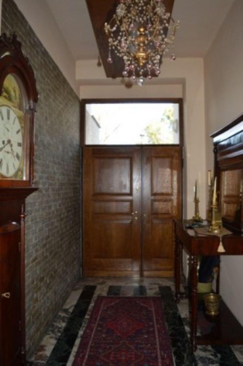 Villa in vendita a Forlì, 6 locali, Trattative riservate   Cambio Casa.it