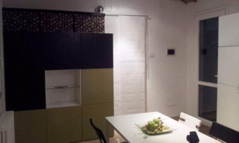 Soluzione Indipendente in vendita a Forlì, 1 locali, prezzo € 90.000 | Cambio Casa.it