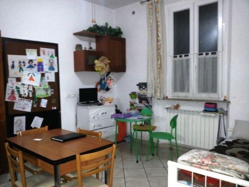 Forlì Vendita APPARTAMENTO Immagine 2