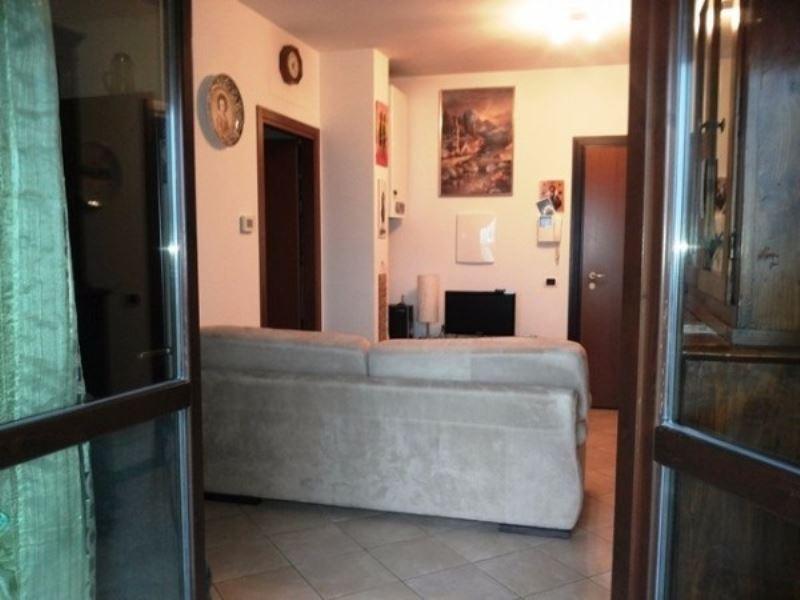 Appartamento in vendita a Forlì, 2 locali, prezzo € 120.000 | Cambio Casa.it