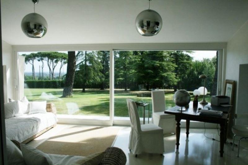 Villa in vendita a Forlì, 20 locali, Trattative riservate | CambioCasa.it