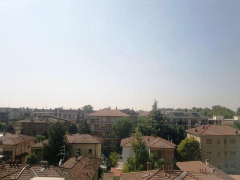 Attico / Mansarda in vendita a Forlì, 5 locali, prezzo € 229.000 | Cambio Casa.it